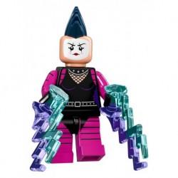 98020 LEGO Minifigurki 71017 - Mim™