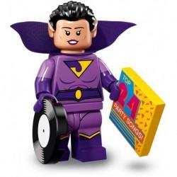 96013 LEGO Minifigurki 71020 - Wonder Twin Jayna™