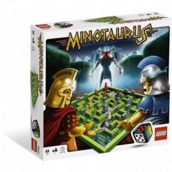 3841 Minotaurus - wypożyczenie