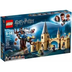 75953 Wierzba bijąca z Hogwartu