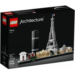 21044 Paryż