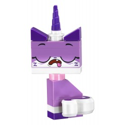 95010 LEGO Minifigurki 41775 - Sleepy Unikitty