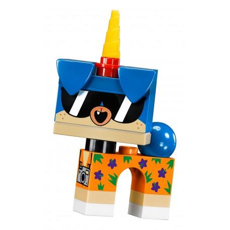95003 LEGO Minifigurki 41775 - Shades Puppycorn