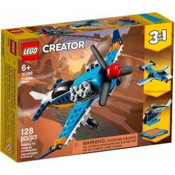 31099 Samolot śmigłowy