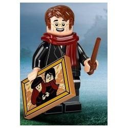 90008 - 71028 James Potter