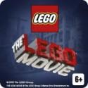 Wypożyczenie LEGO THE MOVIE