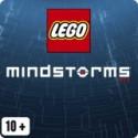 Wypożyczenie LEGO MINDSTORM