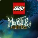 Wypożyczenie LEGO MONSTER FIGHTERS