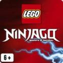 Wypożyczenie LEGO NINJAGO