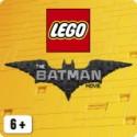 Wypożyczenie LEGO Batman® movie
