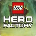 Używane LEGO Hero Factory