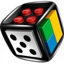 Wypożyczenie LEGO Gry