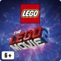 Wypożyczenie LEGO MOVIE 2
