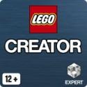 Używane LEGO Creator Expert
