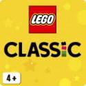Używane LEGO CLASSIC