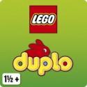 Używane LEGO DUPLO®