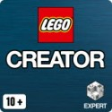 Używane LEGO Exclusive