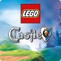 Używane LEGO Castle