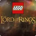 Używane LEGO LOTR/The Hobbit
