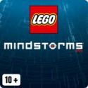 Używane LEGO Mindstorm