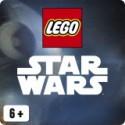 Używane LEGO Star Wars™