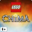 Wypożyczenie LEGO CHIMA