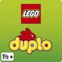 Wypożyczenie LEGO DUPLO®
