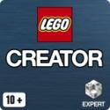 Wypożyczenie LEGO EXCLUSIVE