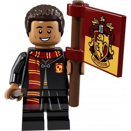 94008 LEGO Minifigurki 71022 - Dean Thomas