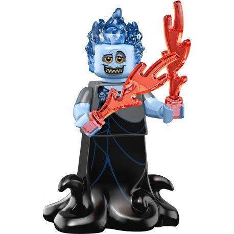 92013 LEGO Minifigurki 71024 - Hades