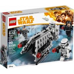 75207 Imperialny patrol
