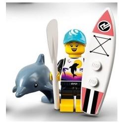 21001 - 71029 Paddle Surfer