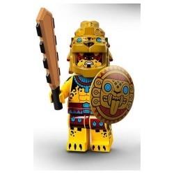 21008 - 71029 Starożytny Wojownik