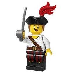 20005 - 71027 Piratka