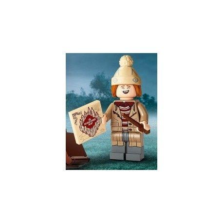 90011 - 71028 George Weasley