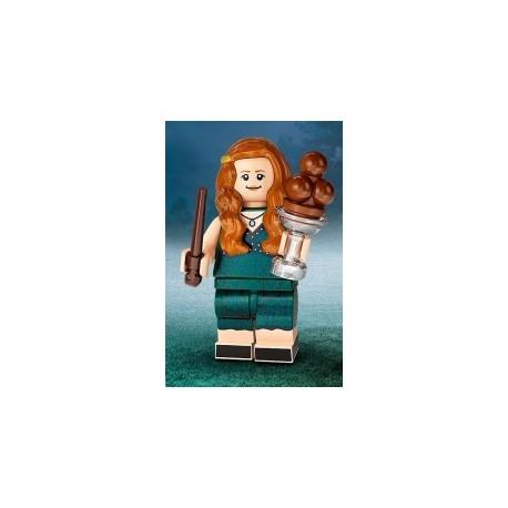 90009 - 71028 Ginny Weasley