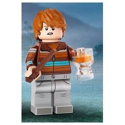 90004 - 71028 Ron Weasley