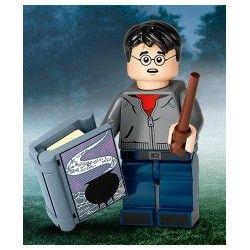 90001 - 71028 Harry Potter
