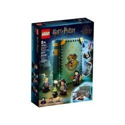 76383 Chwile z Hogwartu: zajęcia z eliksirów
