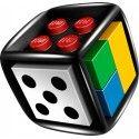 Używane LEGO Gry