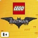 Lego Batman® Movie